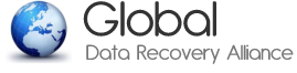 Global Data Recovery Alliance